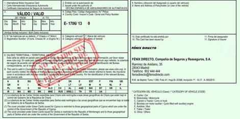 Ofesauto f nix directo seguros for Oficina fenix directo